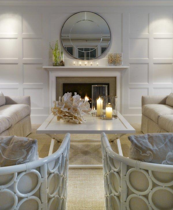 Interior Design Inspiration Photos By Laura Hay Decor Design: A Pretty Life In The Suburbs