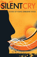 Silent Cry: Echoes of Young Zimbabwe Voices available outside Zimbabwe