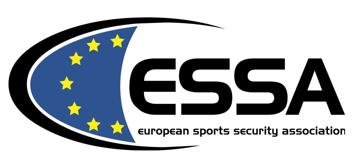Desporto 24 apostas online