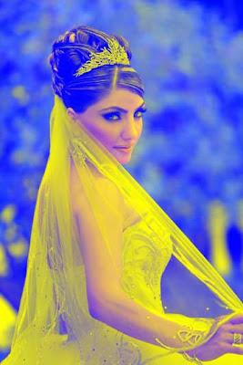 http://4.bp.blogspot.com/_uteXALokXqQ/SiPB2Ae-ldI/AAAAAAAAAVY/_6lbheTKKI0/s400/2.jpg