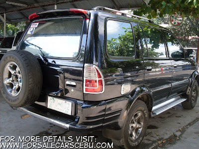 ee469d2a5c Used car for sale sulit com ph – Best of Automotive  cars  direct ...