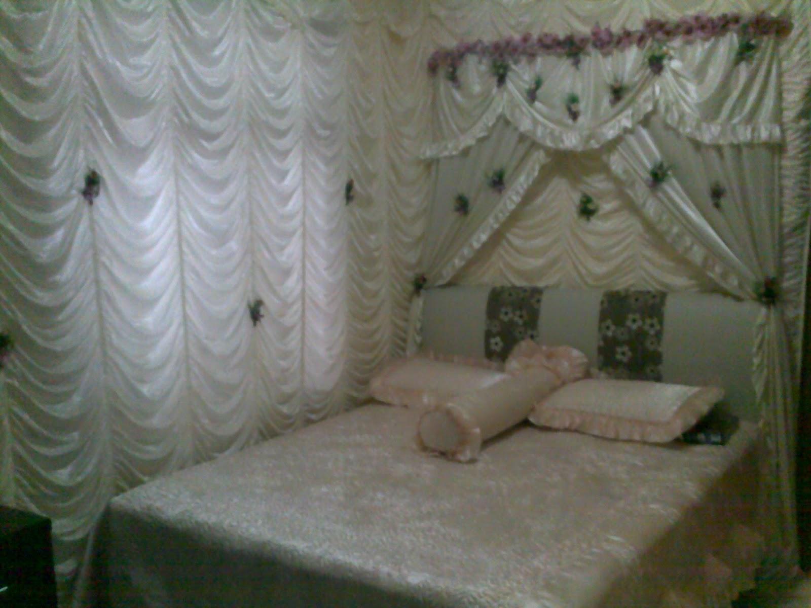 foto foto shafina catering wedding 28