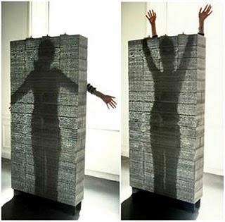 concreto transparente