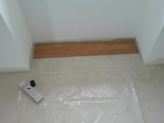 bienes und j rgens haus august 2007. Black Bedroom Furniture Sets. Home Design Ideas