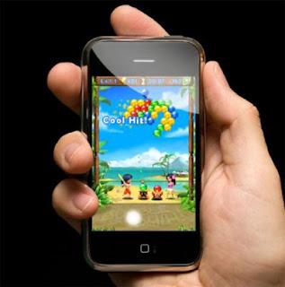 https://i2.wp.com/4.bp.blogspot.com/_uw4saXasmsY/SsjC855CsbI/AAAAAAAAAKg/gVkFE85km2c/s320/iphone+jocuri.jpg