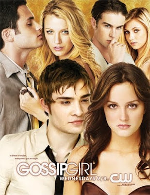 fabulous you and me gossip girl. Black Bedroom Furniture Sets. Home Design Ideas