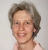 Christiane Feuerstack (foto: fognin)