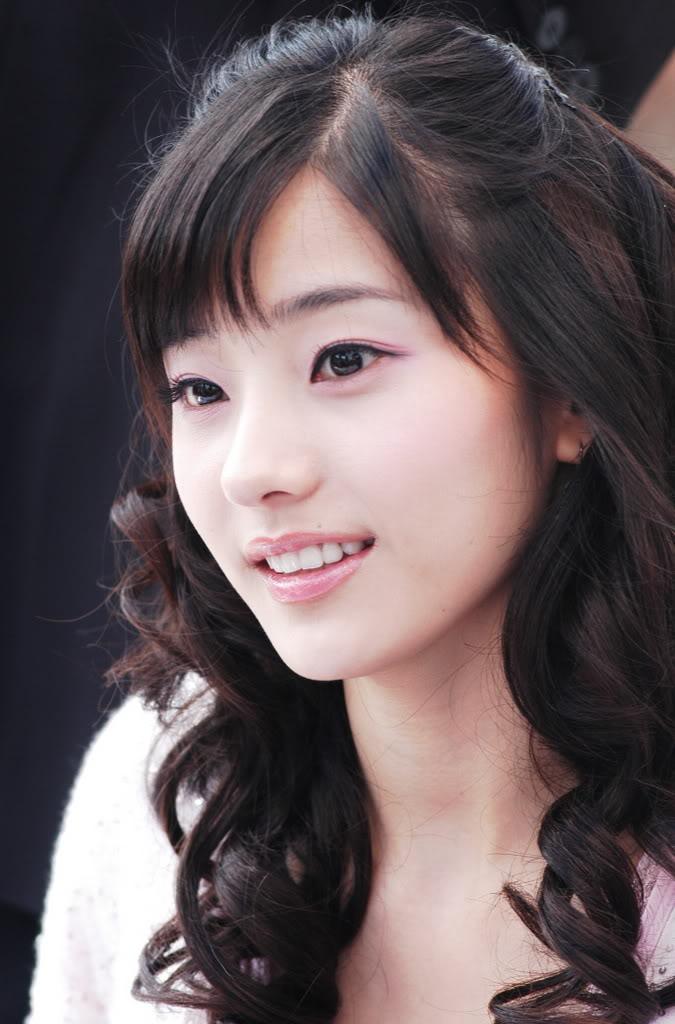 Beautiful. : .Sexy AV Idols: Han Chae! A a South Korean