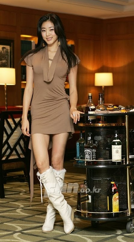 Film Actress Hd Wallpapers Kim Sa Rang Miss Korea Pictures Wallpaper Korean Star