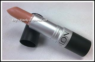 Warm Revlon Lip Gloss Nude Pic
