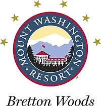Bretton Woods Resort Bike Park Ticket - Package of 2 at REI