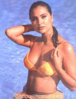Lara datta nude Nude Photos 66