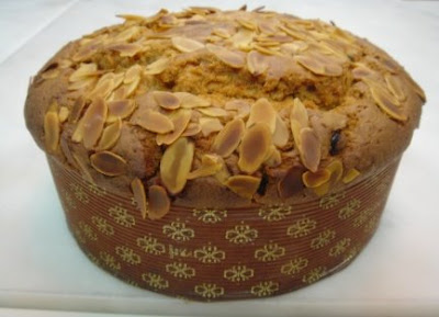 Yochana39s Cake Delight! Mixed Fruit Pound Cake
