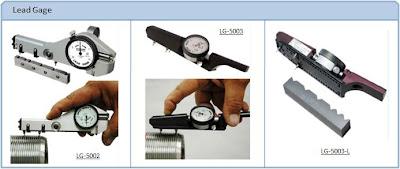 ANS Advance Nexus Solutions - Carbide Tool,PCD Tool,Thread