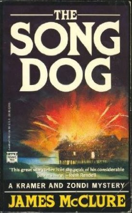 The Rap Sheet The Book You Have To Read The Song Dog By James