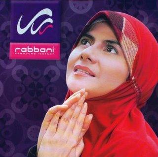trend fashion 2011: Koleksi RABBANI Terbaru 2011