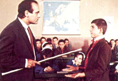 Αποτέλεσμα εικόνας για ελληνες δασκαλοι