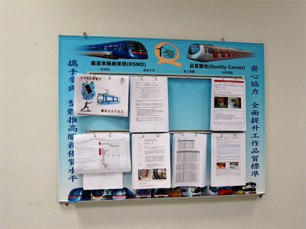 Communication Plan Communication Plan 5s