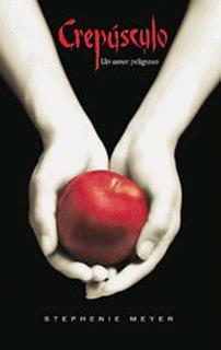 Twilight Fans Mexico Las Mejores Frases De La Saga