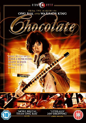 Chocolate+DVD+sleeve.jpeg