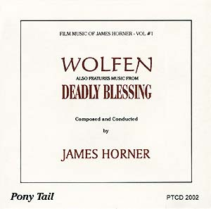 [Wolfen_Deadly_Blessing_PTCD_2002.jpg]