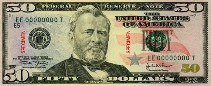 $1000 $1000 $1000 … | Play money template, Bill template, Money template