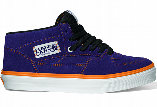 Vans Era Blue Shoes Buy Online