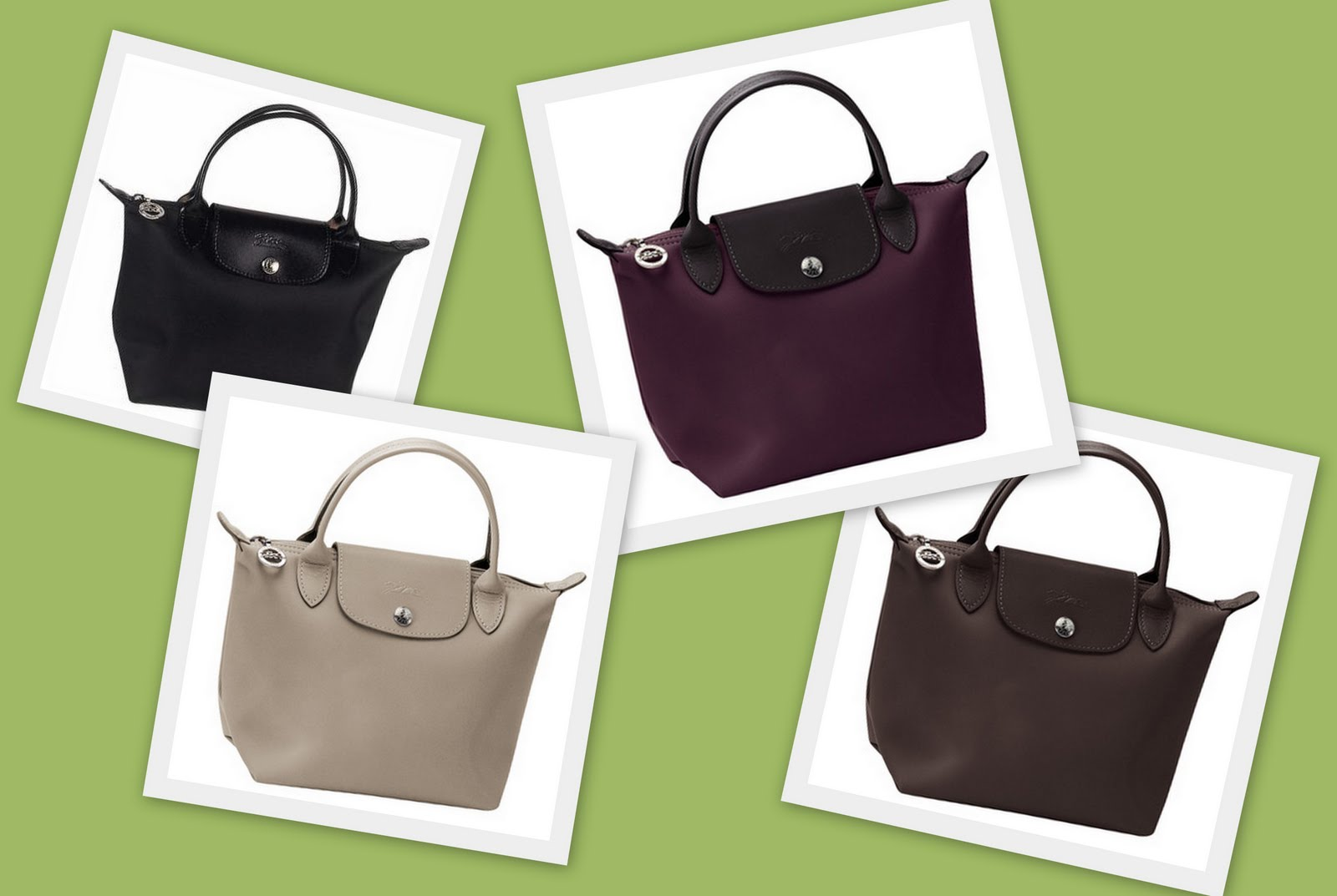 Welcome To MeineShopTillDrop  LongChamp Planètes Small Top Handle b2d96a4685b57