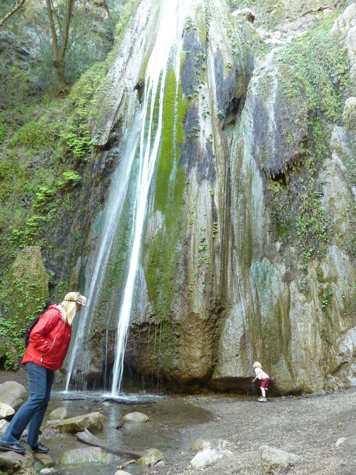 City Santa Ynez Valley