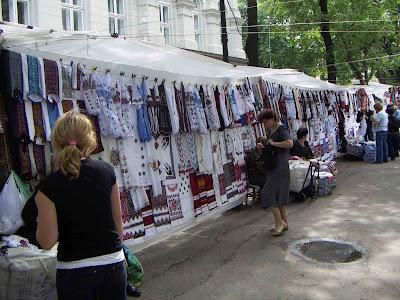 Online clothes shopping ukraine
