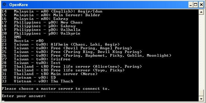 How to dual login ran online ph download