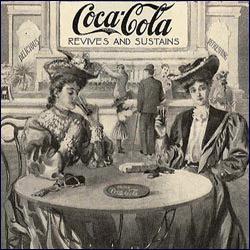 Coca-Cola - Publicidad - Advertising - Add - Branding - el fancine - el gastrónomo - el troblogdita - ÁlvaroGP