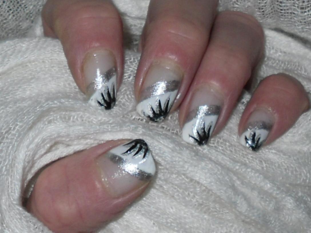 Nail Tech Amp Make Up Artist Nails Design