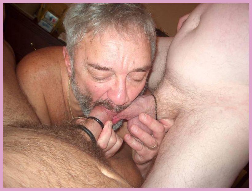 Black Bear Fuck Me gay porn gays gay cumshots swallow