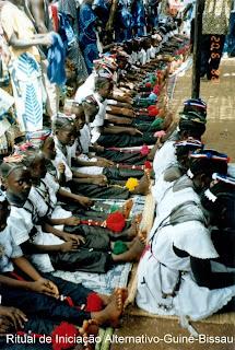 Image result for Mutilação Genital Feminina guine bissau
