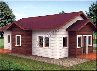 fertighausbau preise stahl kontr ksiyonlu wohnungen h user aus stahl. Black Bedroom Furniture Sets. Home Design Ideas