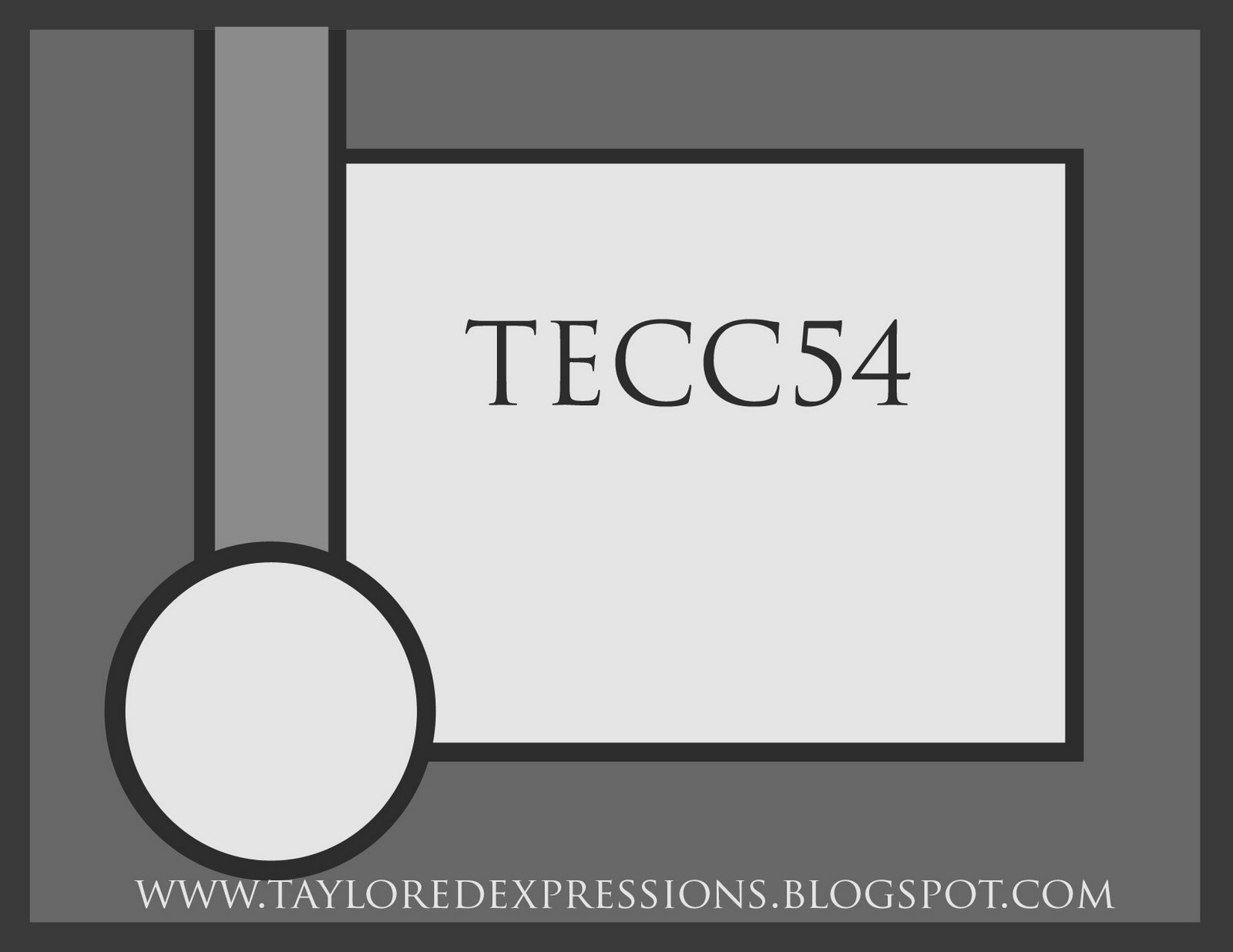 [TECC54(sketch).jpg]