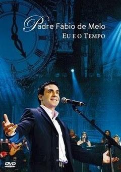 DE ELIANA BARCO VELA CD RIBEIRO BAIXAR A