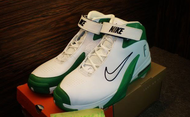 Cheap Retro Jordans Sneakers Shoes Jaycollector Com