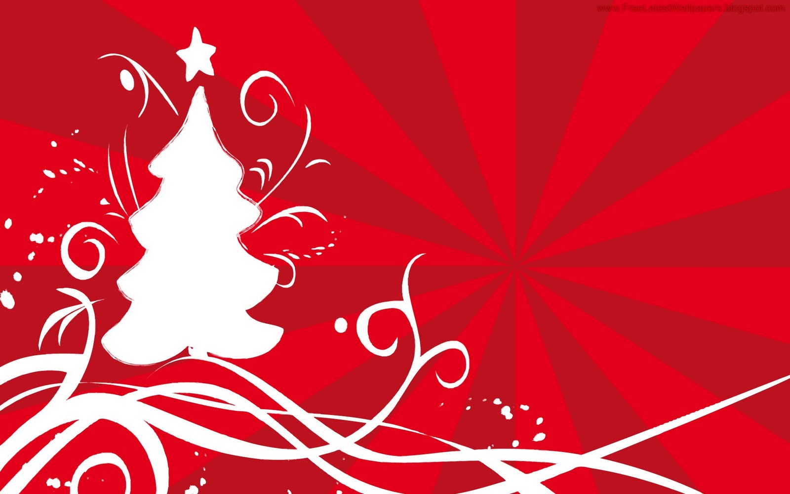 Nature Images Hd 3d Wallpapers Ilona Wallpapers Coca Cola Christmas Tree Wallpaper