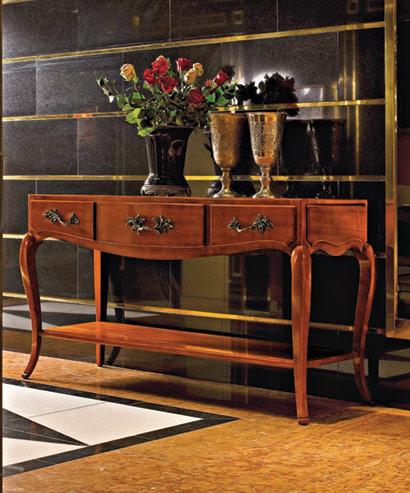 decora y disena ideas de muebles para el recibidor de la casa