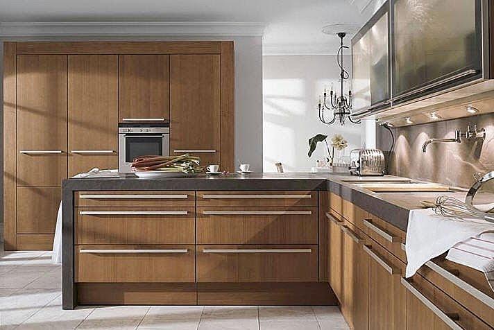 colores de muebles de cocina modernos ayuda con el color de los muebles cocina decoraci