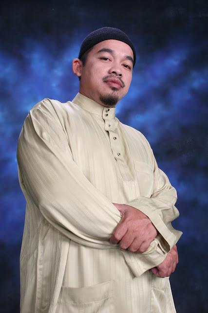 Image result for asri ibrahim
