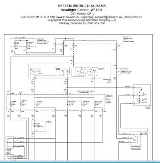 1997 Honda Crv Wiring Diagram - The Best Wiring Diagram 2017 on 1990 honda crx wiring diagram, 2002 honda crv wiring diagram, 1994 honda prelude wiring diagram, 1988 honda accord wiring diagram, 2008 honda civic si wiring diagram, 2006 honda crv headlight fuse, 1998 honda crv wiring diagram, 97 honda accord wiring diagram, 1993 honda del sol wiring diagram, 2006 honda crv dash lights, 2008 honda crv wiring diagram, 2006 honda crv set clock, 2006 honda crv drive belt diagram, 2000 honda crv wiring diagram, 1999 honda crv wiring diagram, 98 honda civic wiring diagram, 2005 honda crv wiring diagram, 1987 honda accord wiring diagram, 2006 honda crv exhaust system diagram,