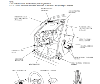 repair-manuals: 2002 Honda CRV K20 and K24 Repair Manual