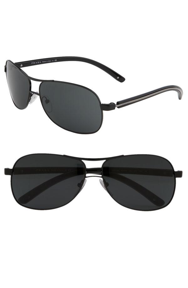 c58a21702fdc Prada Sunglasses For Men