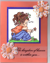 Card of the Week
