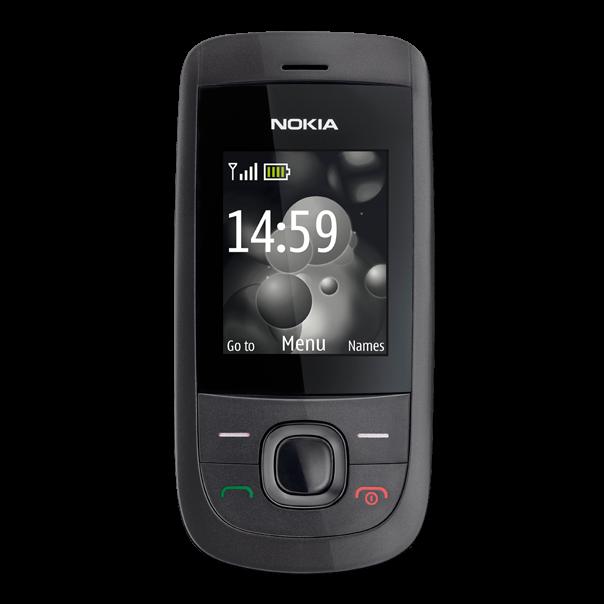 Nokia 108 price in bangalore dating 6