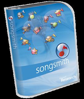 2q8dm54 Microsoft(R) Songmith 1.02