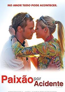 2ee+www.pvfilmes.com Download Paixão Por Acidente DVDRip Dual Audio